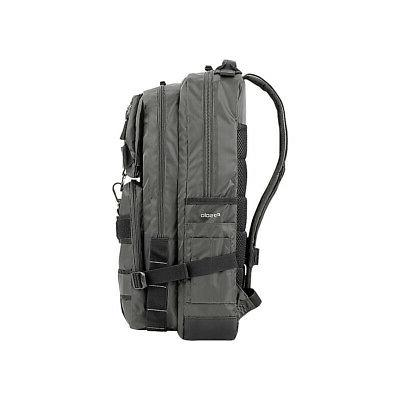 SOLO Backpack 3 & Laptop Backpack NEW