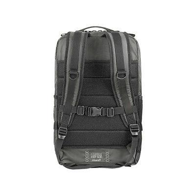 """SOLO 17.3"""" Backpack & NEW"""
