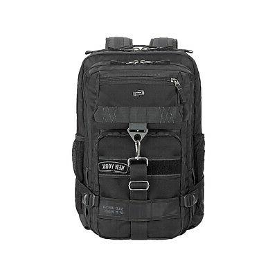altitude 17 3 laptop backpack 3 colors