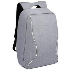 Kopack Anti theft Laptop Backpack Shockproof Computer Backpa