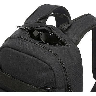 DAKINE 13 & Laptop Backpack NEW