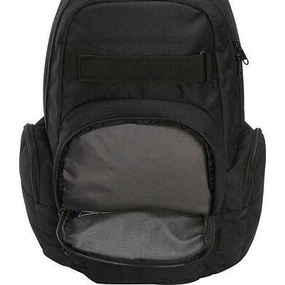 DAKINE Atlas Backpack 13 Business Laptop Backpack