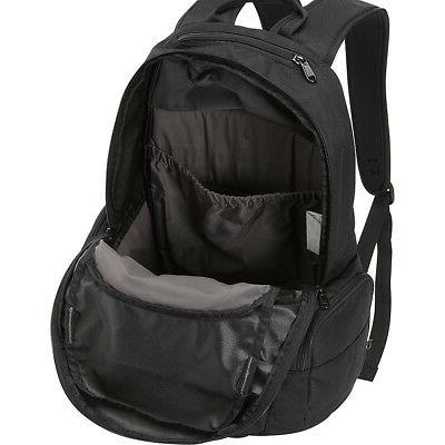 DAKINE 25L Backpack 13 Colors Business & Laptop Backpack