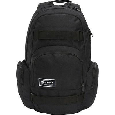 DAKINE 13 Business Laptop Backpack NEW