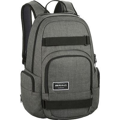 DAKINE 25L 13 Colors Laptop Backpack