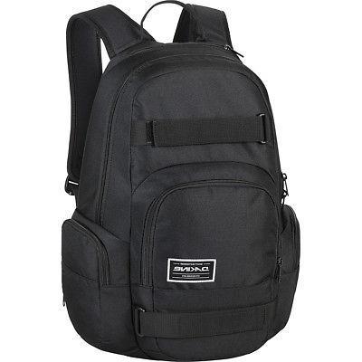 DAKINE Atlas 25L Backpack 13 Colors Business & Laptop Backpa