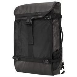 Timbuk2 Aviator Carrying Case  for 15 MacBook Pro - Black -