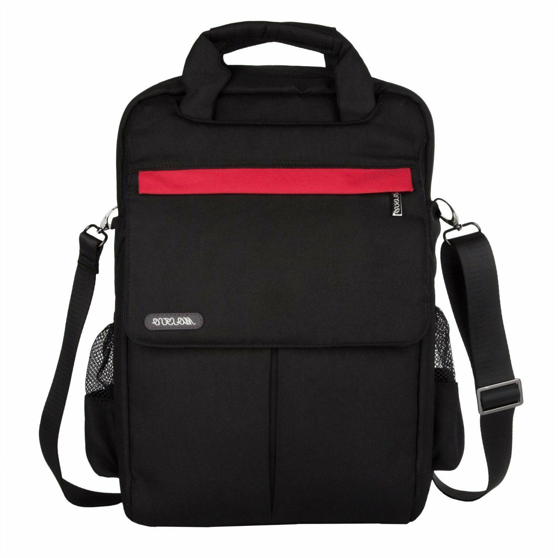 Mosiso Backpack for Alienware 17 Laptop 17.3 Macbook Pro 15