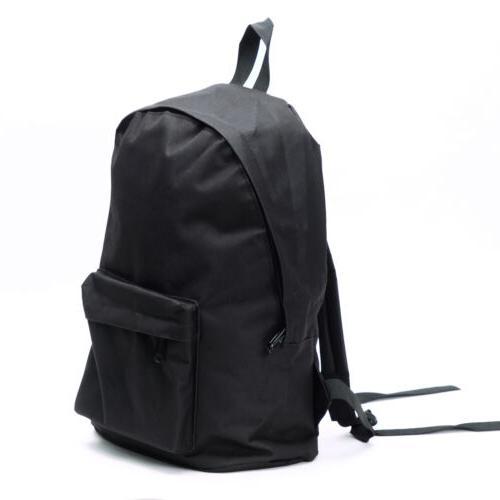 Mens Womens Bag Laptop Bag