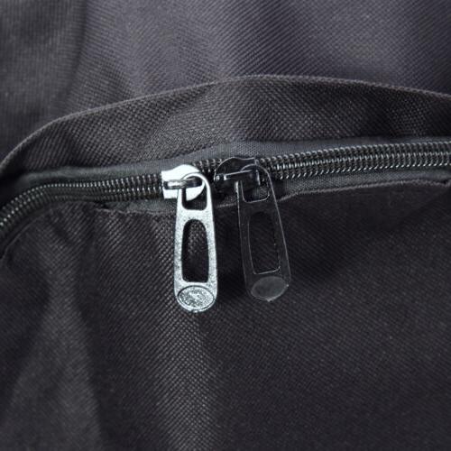 Mens Womens Backpack Bag Laptop Rucksack