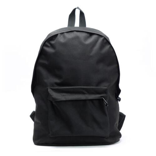 Bag Travel Laptop Rucksack