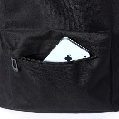 Mens School Bag Satchel Laptop Bag
