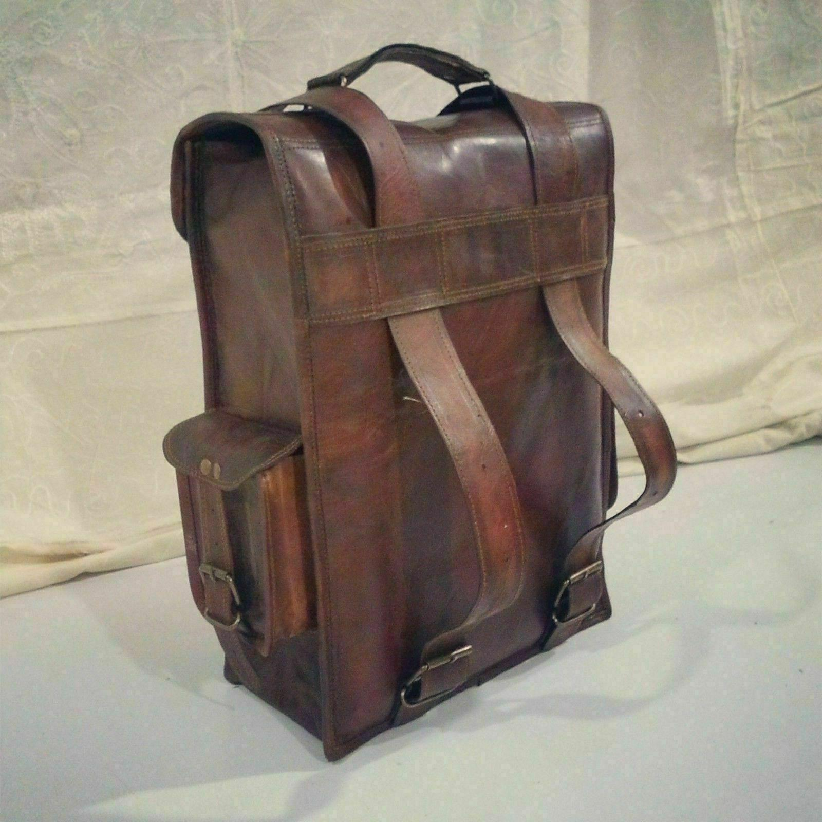 Bag Satchel Shoulder