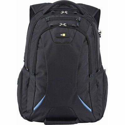 Case BEBP-115 Laptop Black