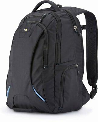 bebp 115 15 6 inch laptop