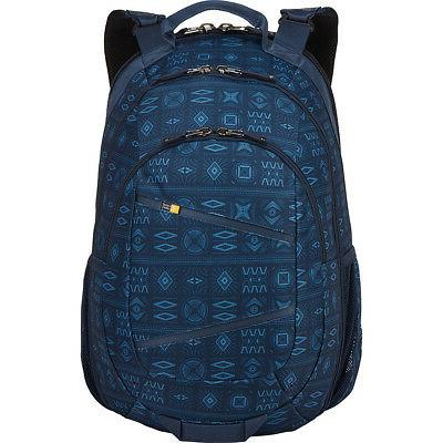 Case Logic II Laptop Backpack Business & NEW
