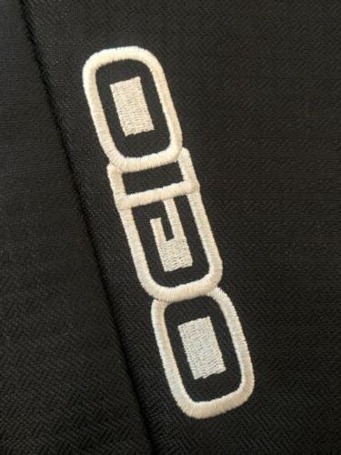 OGIO Black Tribune Backpack NWT - Shipping