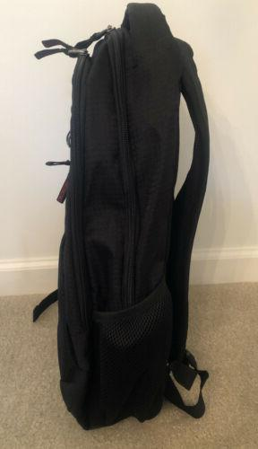 OGIO Backpack NWT Shipping