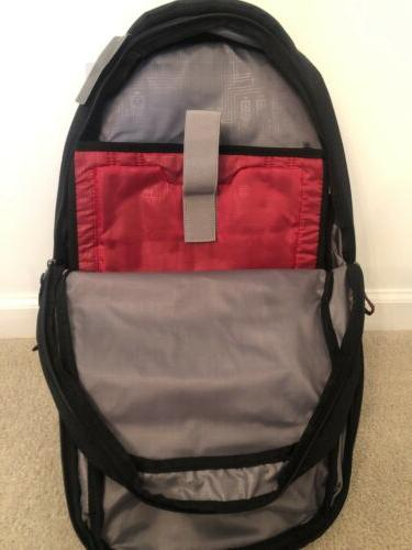 Backpack NWT Shipping