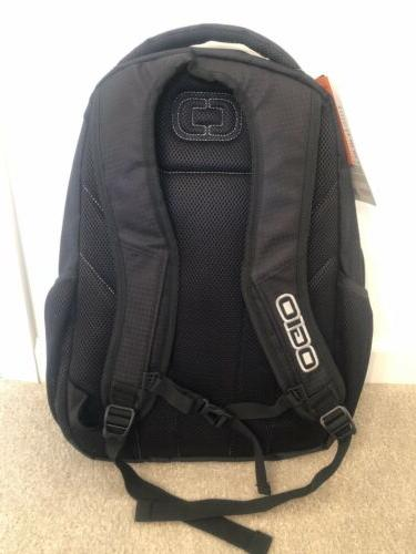 Backpack NWT Free Shipping