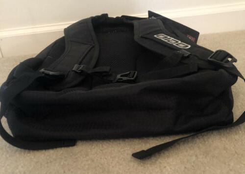 OGIO Tribune Laptop Backpack - Free Shipping