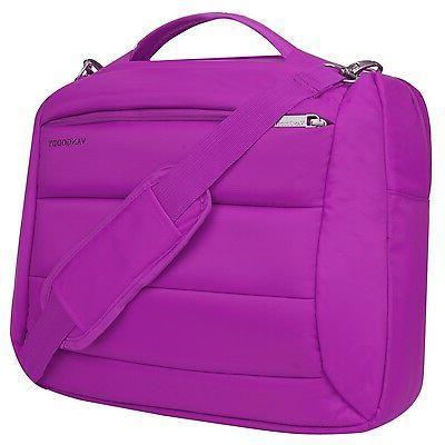 VANGODDY Bonni 1 Backpack Case Hybrid with Shoulder fits 13, 13.3, 15.6 Laptops Notebooks Ultrabooks