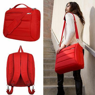 bonni 1 backpack laptop case