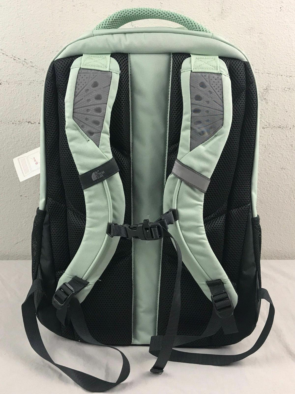Brand The North Face 15""
