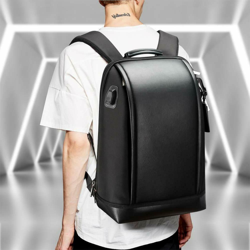 BOPAI Business Backpack