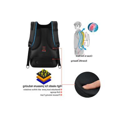 Kopack Business 15.6 up Most 17 resistant Black