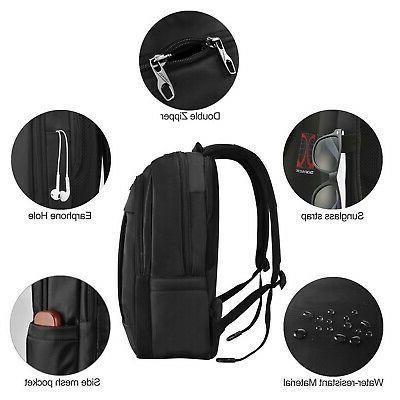 Kopack Business 15.6 16 Most Inch resistant