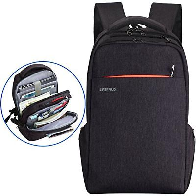 KUPRINE Laptop Backpack  e30464b5f9e93
