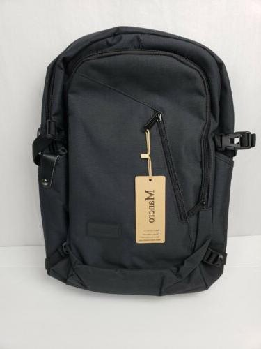 business laptop backpack new
