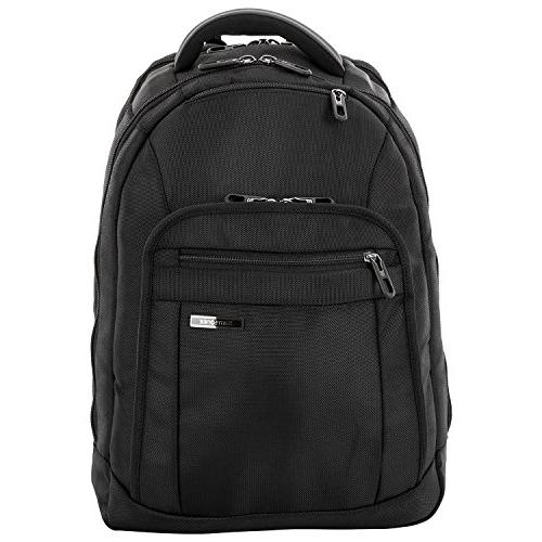Samsonite Backpack - Fit System to