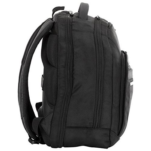 Samsonite Laptop Backpack - Perfect System to