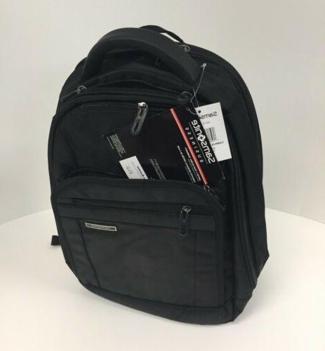 campus business laptop backpack