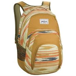 Campus Pack Large Laptop Backpack- Discontinued Colors