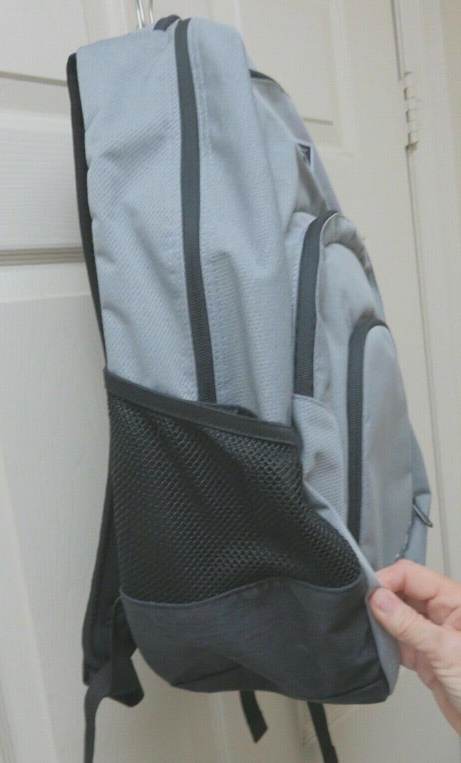 Backpack Insulated NWOT