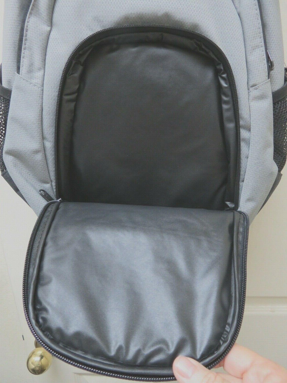 Dakine Backpack Cooler NWOT