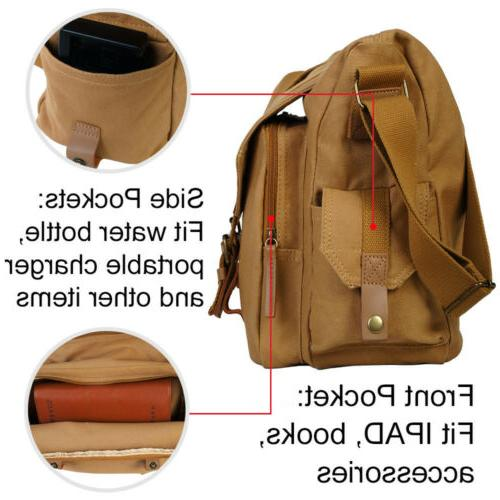 F1 Shoulder Camera Backpack For Canon Sony DSLR