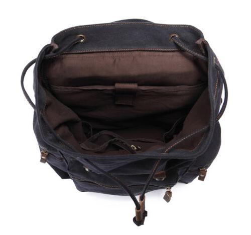 KAUKKO Men/Womens Bag