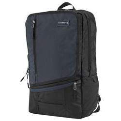Timbuk2 Carrying Case  for 17 MacBook, iPad, Pen, Cable, Car