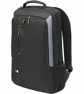 caselogic 17 laptop backpack