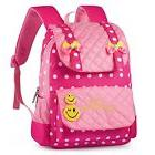 Vbiger Casual School Bag Children School Backpacks for Teen