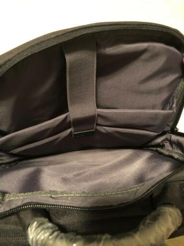 CB6-GBTD DTBG Backpack Rucksack