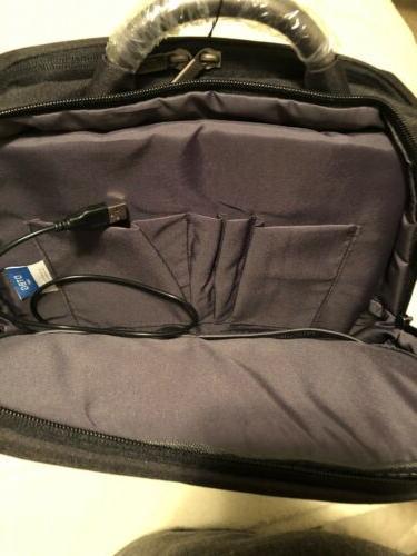 CB6-GBTD DTBG Backpack Nylon