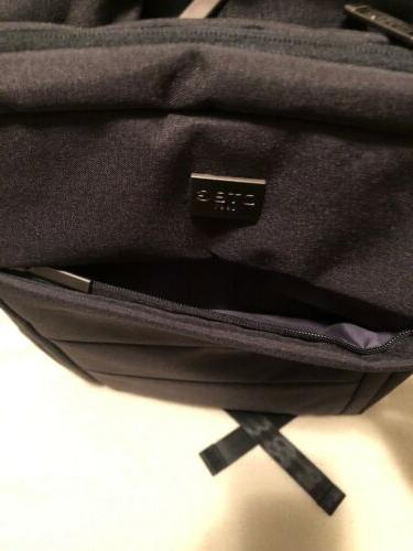 CB6-GBTD Backpack