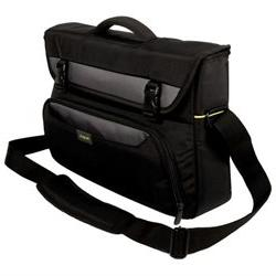 Targus City Gear TCG270 Carrying Case  for 17.3, Notebook -