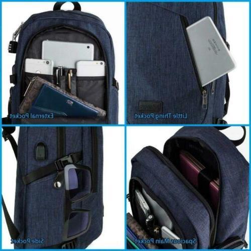 College Business Laptop Mancro 15.6 3-Blue