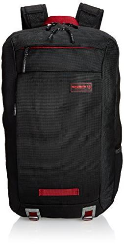 Timbuk2 Command Laptop TSA-Friendly Backpack